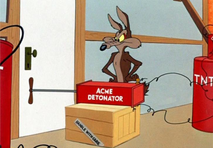 Acme-Steve-Carrell-Looney-Toones-1024x709.png
