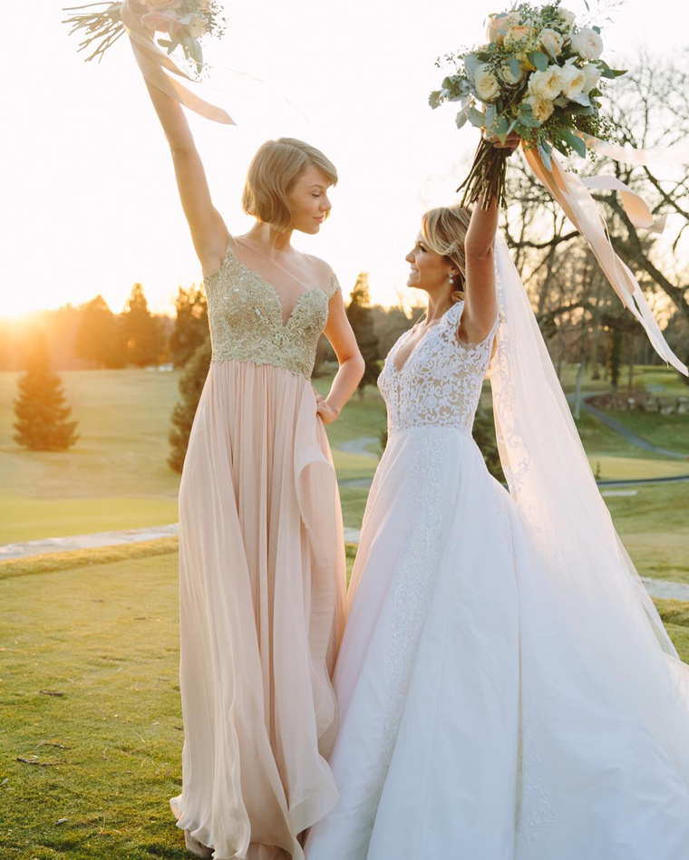 ki Taylor a Beverly Hills háziasszonyokról