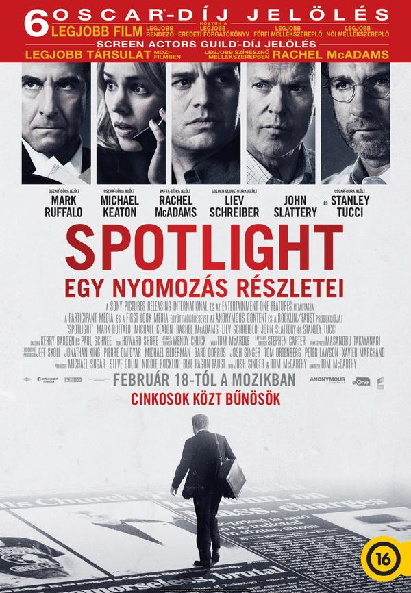 Spotlight 1000x1443 1