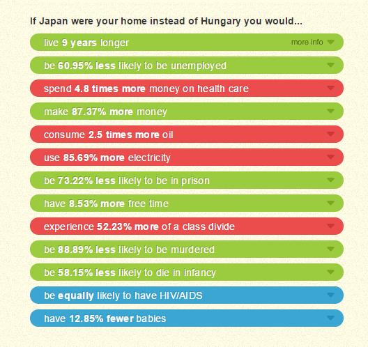 japán.png