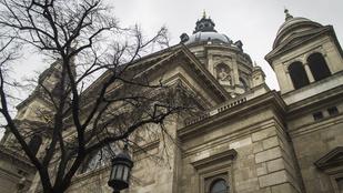 Budapest a 77. lett a világ legjobb városai között