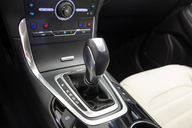 Automata váltó nem minden motorhoz kapható