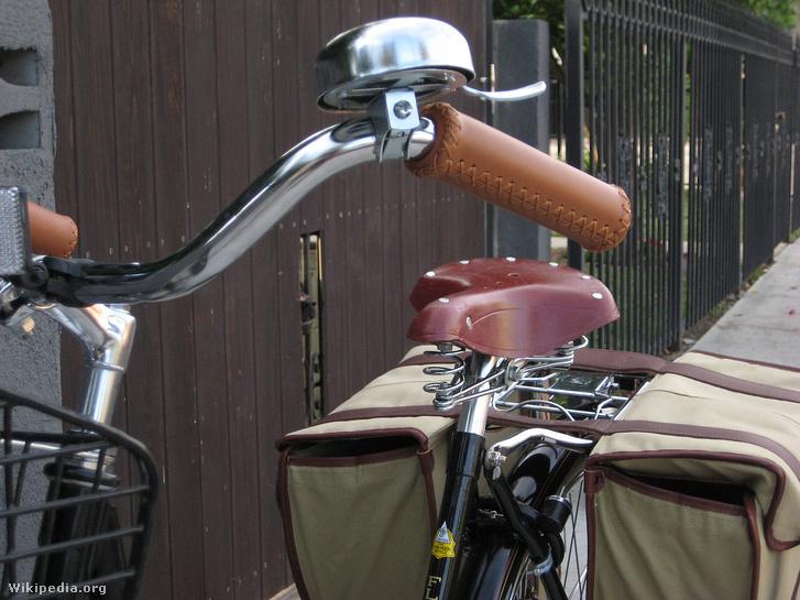 1280px-Roadster handlebars