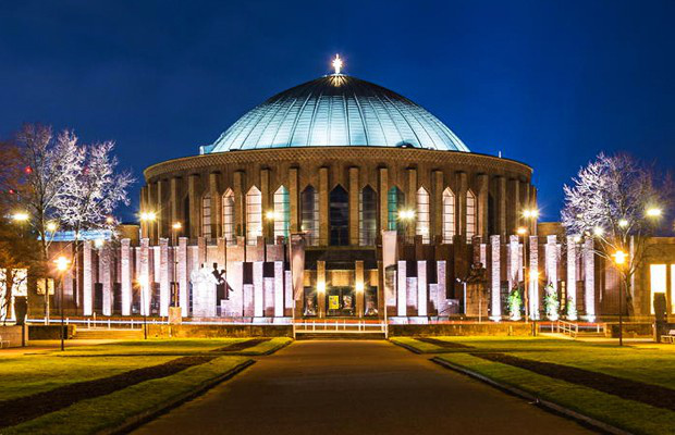 tonhalle .heiko kunde optimized