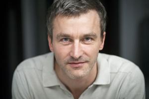 Vincent Dumestre (c) Jean-Baptiste Millot