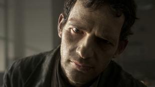 A Saul fia zsebelte be a független filmek Oscarját