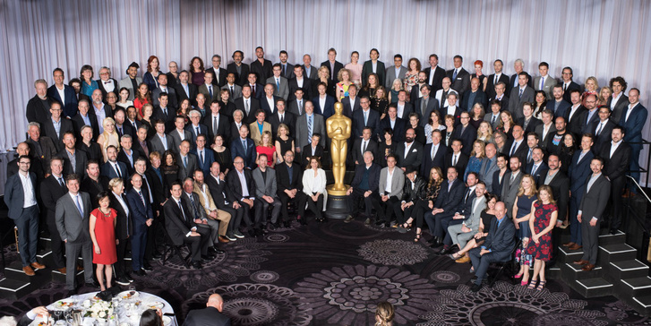 2016020988th-oscars-nominees-luncheon-88th