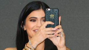 Bíróság fogja eldönteni ki az igazi Kylie