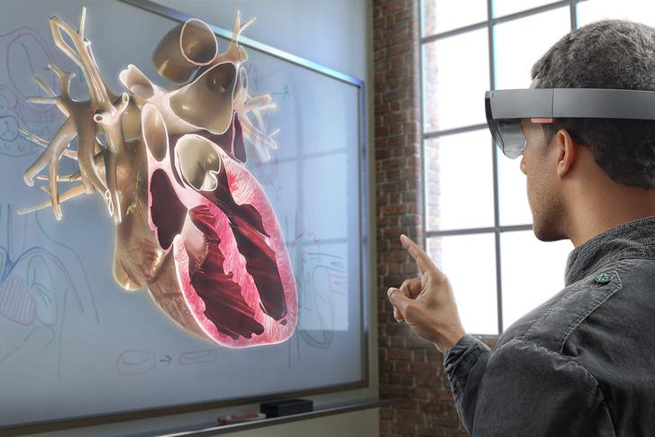 HoloLens.png