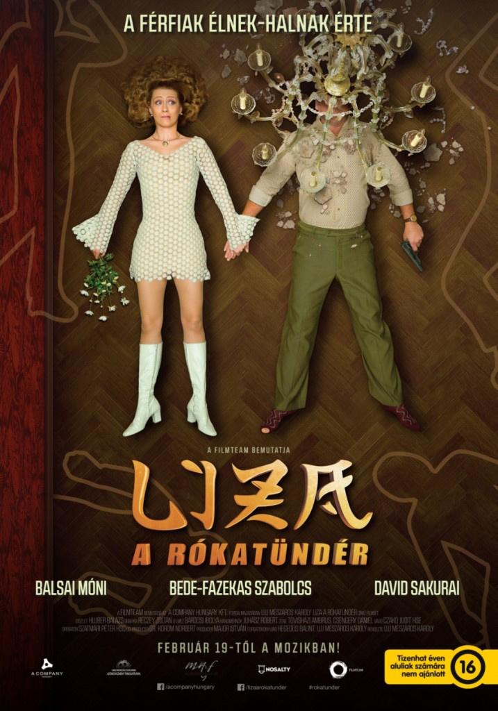 Liza-a-r-kat-nd-ęr-717x1024