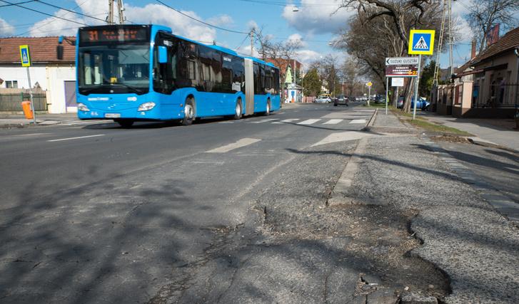Csömöri-út-Nyitrai-Dávid