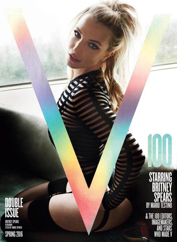 Britney-Spears-V-Magazine-Spring-2016-01-620x847