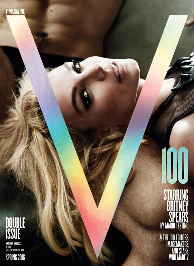 Britney-Spears-V-Magazine-Spring-2016-02-620x847