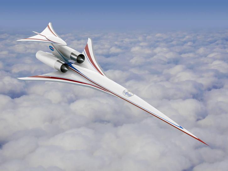 726819main nasa supersonic concept full