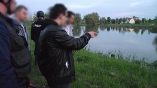 Súlyosabb büntetést kapott a kaposvári trafikos gyilkos