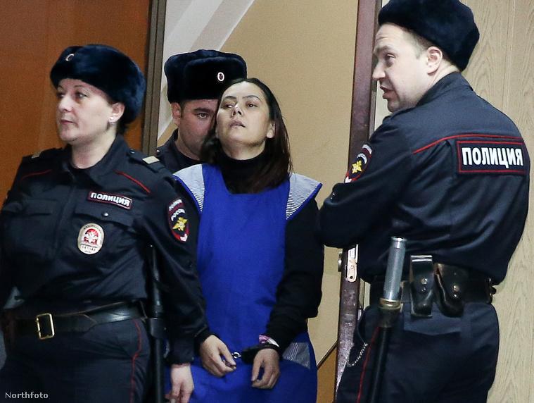 tk3s bm moscow murder 02453583