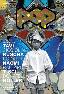 tavi251