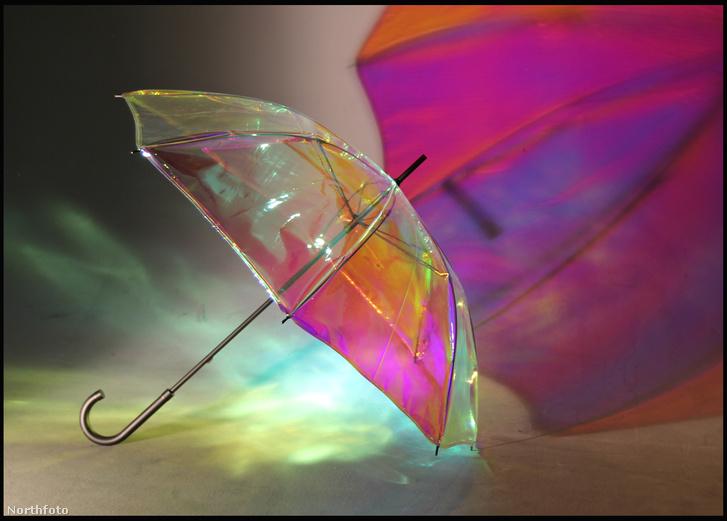 tk3s bnps umbrellapredictsweather 04