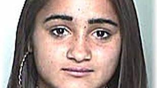 Eltűnt egy 15 éves lány a szekszárdi gyermekotthonból