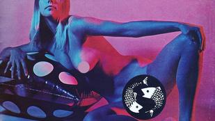 Móka estére: Szexhoroszkóp a '70-es évekből
