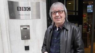Prosztatarákot diagnosztizáltak a Rolling Stones alapítótagjánál
