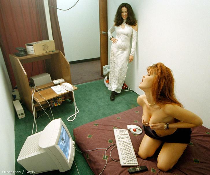 Ingyenes amatőr feleség szopások pornó, ezernyi amatőr feleség szopások szexvideo.