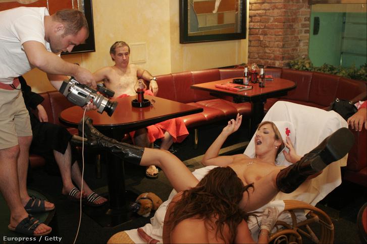 Ingyenes legális pornó képek