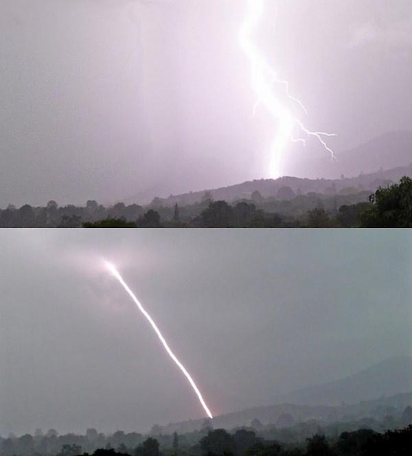 lightning-straight-notstraight-January-2015-February-2016-e14574