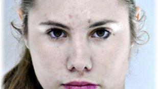 Segítségre szorul a Sátoraljaújhelyről eltűnt lány