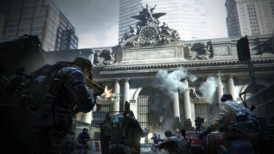 The-Division-Grand-Central-Screenshot