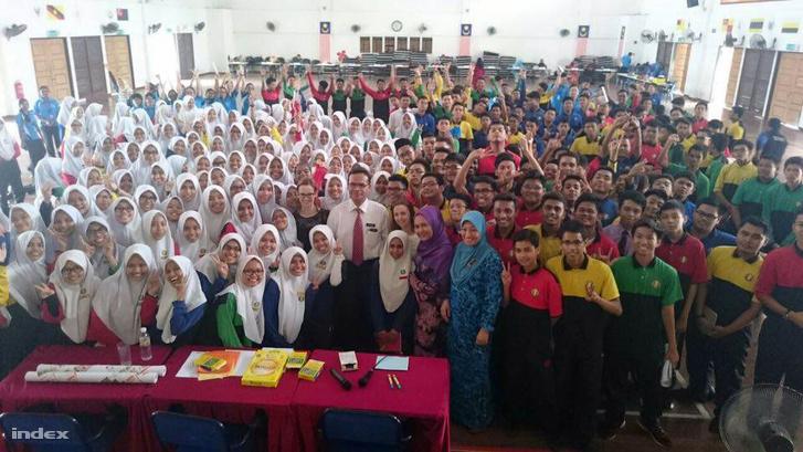 adri malajzia-(2)