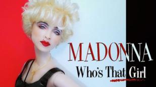 Így nézne ki Adele, Taylor Swift és Madonna Barbie babaként
