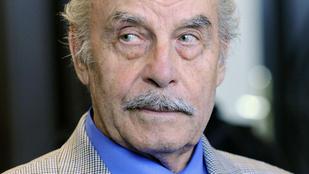 Josef Fritzlt még mindig verik a börtönben