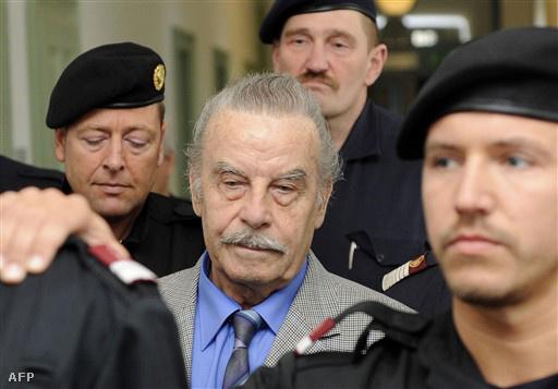 társkereső oldal börtönben fogva tartottak