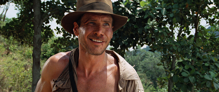 indiana jones and the temple of doom preview 3