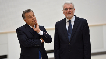 Elmúlt nyolc év: Mit adott a tudománynak Orbán?