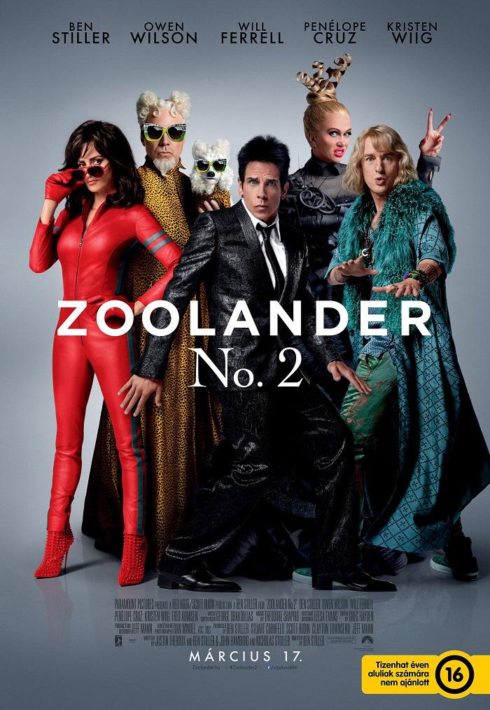 zoolander2 intl pl hun m