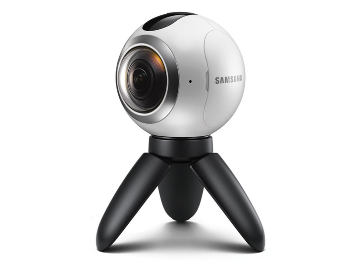 Samsung-Gear-360 4 3