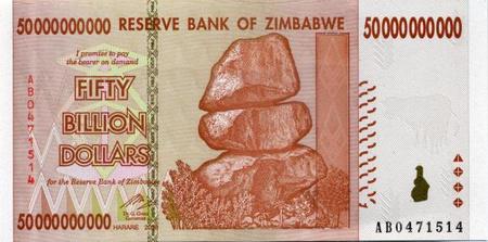 Társkereső oldalak zimbabweiek számára
