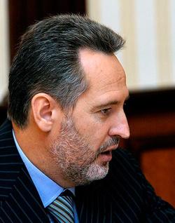 Dmitrij Firtas