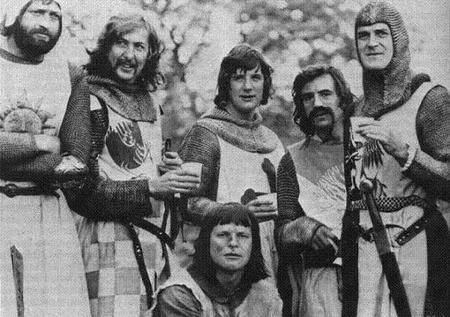 montypython-knights