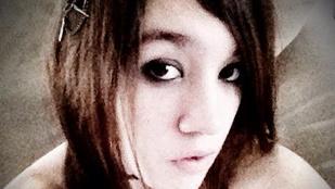 Így lesz egy tinédzserből horrorblogger, aki megöli az anyját és mostohapaját