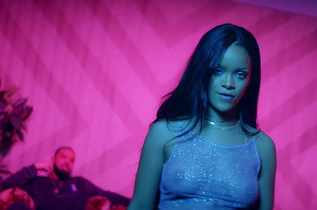 rihanna-drake-work-video-2016-billboard-650