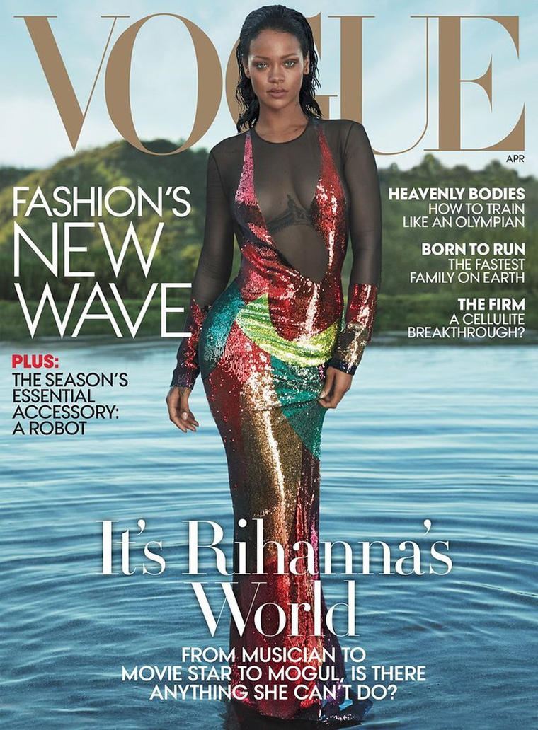 rihanna-vogue-cover-april-2016-1458225090