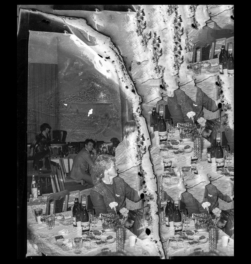 A FEHÉR VERA: Tartalomérzékeny kitöltés (1-3) 2016