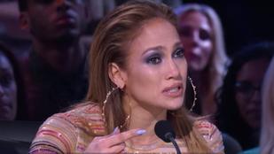 Jennifer Lopezt meg lehet ríkatni, csak így kell hozzá énekelni