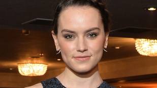 A Star Wars most felfedezett színésznője lehet az új Lara Croft
