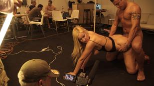 Ennyit keresnek igazából a pornósok