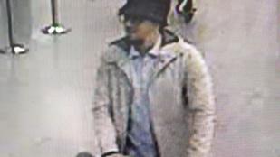 Terror Brüsszelben: bombagyárat találhattak