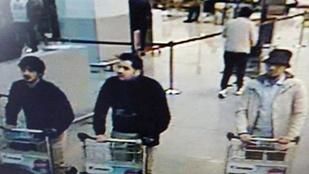 Sok mindent el kell felejteni a brüsszeli terrortámadásokról